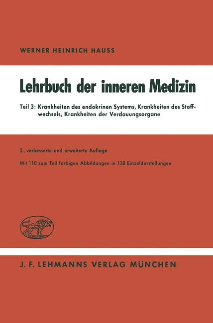 Abbildung von Reviews of Physiology, Biochemistry and Pharmacology | 2014