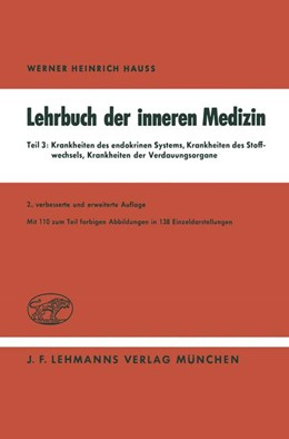 Abbildung von Reviews of Physiology, Biochemistry and Pharmacology | 2014 | 142