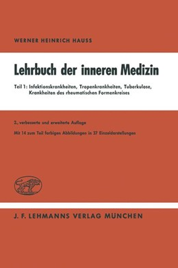 Abbildung von Reviews of Physiology, Biochemistry and Pharmacology | 2014 | 144