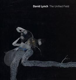 Abbildung von Cozzolino | David Lynch: The Unified Field | 1. Auflage | 2014 | beck-shop.de