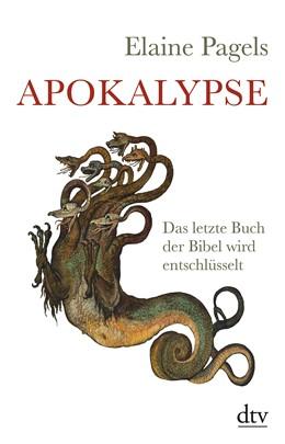 Abbildung von Pagels | Apokalypse | 1. Auflage | 2015 | beck-shop.de