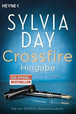 Abbildung von Day | Crossfire 04. Hingabe | 1. Auflage | 2014 | beck-shop.de