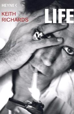 Abbildung von Richards | Life | 2014