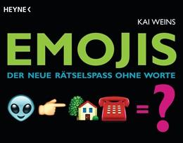 Abbildung von Weins   Emojis   1. Auflage   2014   beck-shop.de