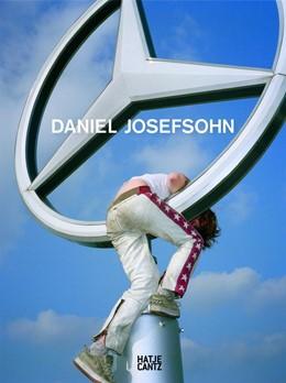 Abbildung von Daniel Josefsohn | 1. Auflage | 2014 | beck-shop.de