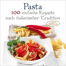 Abbildung von Pasta | 1. Auflage | 2014 | beck-shop.de