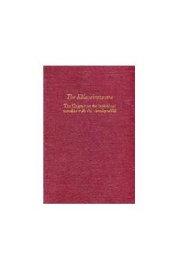 Abbildung von The Kalacakratantra   2004   The Chapter on the Individual ...