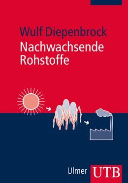 Abbildung von Diepenbrock | Nachwachsende Rohstoffe | Aufl. | 2014 | 4189