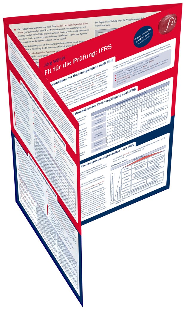 Produktabbildung für 978-3-8252-4205-3