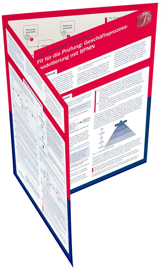 Produktabbildung für 978-3-8252-4211-4