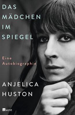 Abbildung von Huston   Das Mädchen im Spiegel   1. Auflage   2015   beck-shop.de