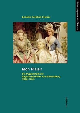 Abbildung von Cremer | Mon Plaisir | 1. Auflage | 2015 | beck-shop.de
