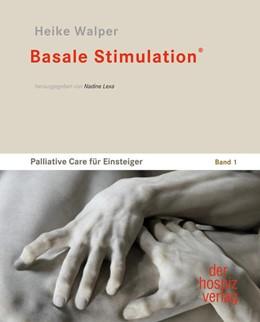 Abbildung von Walper   Basale Stimulation®   1. Auflage   2014   beck-shop.de