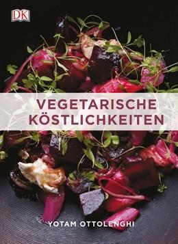Abbildung von Ottolenghi | Vegetarische Köstlichkeiten | 1. Auflage | 2014 | beck-shop.de