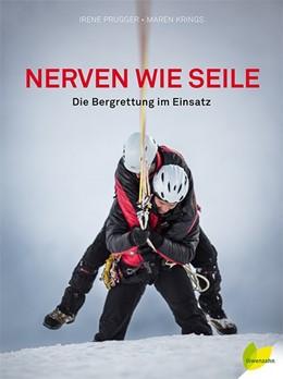 Abbildung von Krings / Prugger | Nerven wie Seile | 1. Auflage | 2014 | beck-shop.de