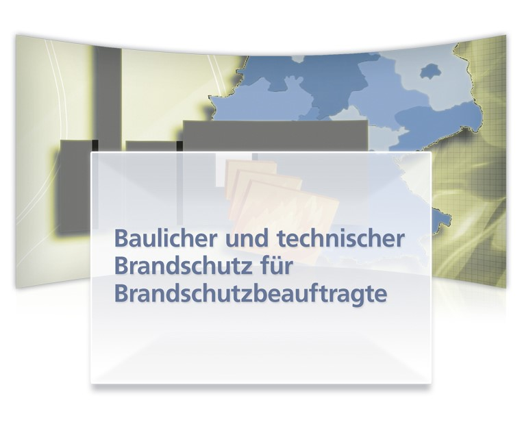 Produktabbildung für 978-3-8111-4926-7