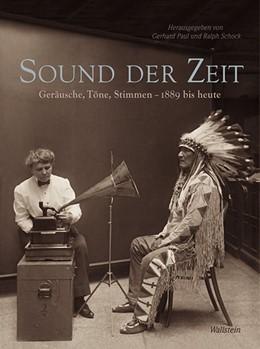 Abbildung von Paul / Schock   Sound des Jahrhunderts   1. Auflage   2014   beck-shop.de