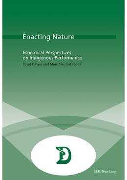 Abbildung von Maufort / Däwes | Enacting Nature | 2014 | Ecocritical Perspectives on In... | 33