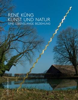 Abbildung von Settelen-Trees | René Küng - Kunst und Natur | 1. Auflage | 2014 | beck-shop.de