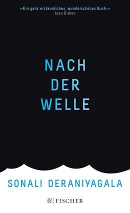 Abbildung von Deraniyagala | Nach der Welle | 1. Auflage | 2014 | beck-shop.de