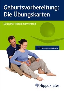 Abbildung von Geburtsvorbereitung: Die Übungskarten   2014
