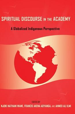 Abbildung von Wane / Adyanga   Spiritual Discourse in the Academy   1. Auflage   2014   55   beck-shop.de