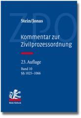 Produktabbildung für 978-3-16-152905-4