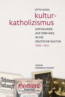 Abbildung von Weiß | Kulturkatholizismus | 2014 | Katholiken auf dem Weg in die ...