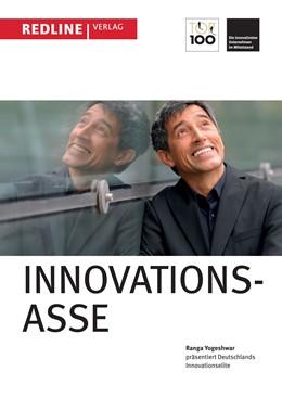 Abbildung von Ranga | Top 100 2014: Innovationsasse | 1. Auflage | 2014 | beck-shop.de