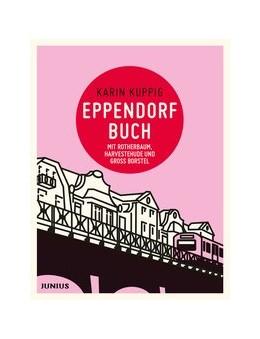 Abbildung von Kuppig   Eppendorfbuch   1. Auflage   2014   beck-shop.de