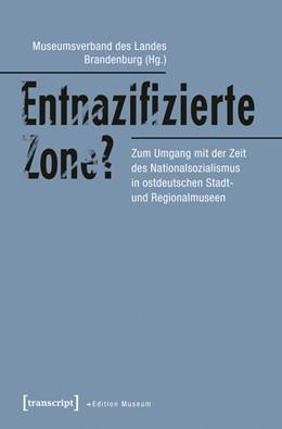 Abbildung von Entnazifizierte Zone?   1. Auflage   2015   7   beck-shop.de