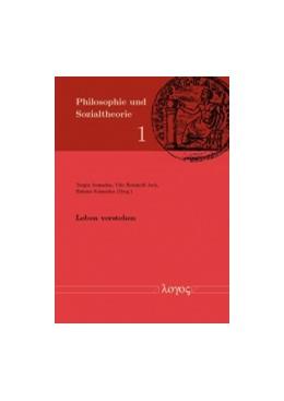 Abbildung von Iremadze / Jeck | Leben verstehen | 1. Auflage | 2014 | 1 | beck-shop.de