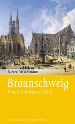 Abbildung von Diestelmann | Braunschweig | 3. Auflage | 2014 | beck-shop.de
