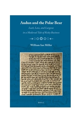Abbildung von Miller | Audun and the Polar Bear | 2008 | Luck, Law, and Largesse in a M...