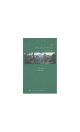 Abbildung von Klimo / Hager | The Floodplain Forests in Europe | 2000 | Current Situation and Perspect... | 10
