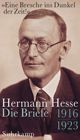 Abbildung von Hesse / Michels | »Eine Bresche ins Dunkel der Zeit!« | 1. Auflage | 2015 | beck-shop.de