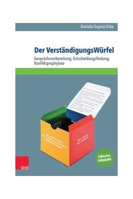 Abbildung von Dujmic-Erbe | Der VerständigungsWürfel | 1. Auflage | 2014 | beck-shop.de