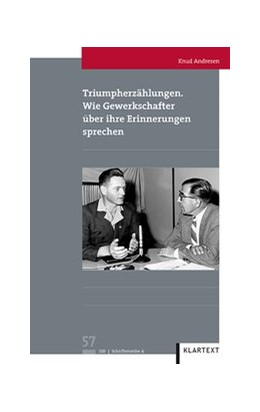 Abbildung von Andresen | Triumpherzählungen | 1. Auflage | 2014 | 57 | beck-shop.de