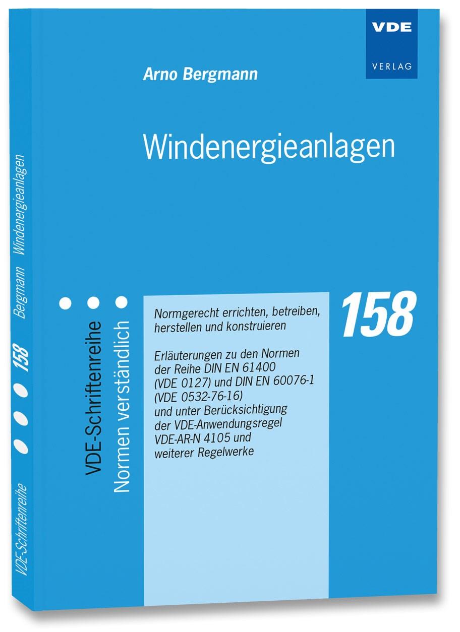 Produktabbildung für 978-3-8007-3614-0