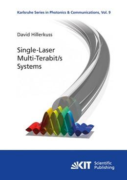Abbildung von Hillerkuss   Single-Laser Multi-Terabit/s Systems   2014