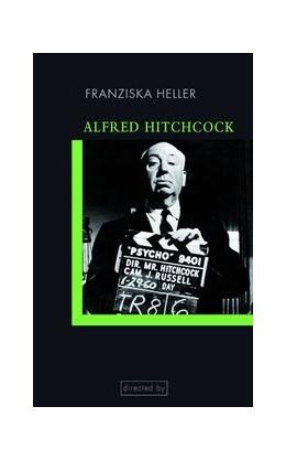 Abbildung von Heller | Alfred Hitchcock | 1. Auflage | 2015 | beck-shop.de