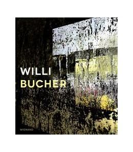 Abbildung von Seyfarth | Willi Bucher | 1. Auflage | 2014 | beck-shop.de