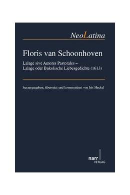 Abbildung von Heckel | Floris van Schoonhoven | 1. Auflage | 2014 | 22 | beck-shop.de