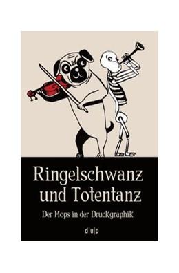 Abbildung von Overdick | Ringelschwanz und Totentanz | 1. Auflage | 2014 | 5 | beck-shop.de