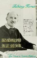 Abbildung von Malamud / Cheuse / Delbanco | Talking Horse | 1997