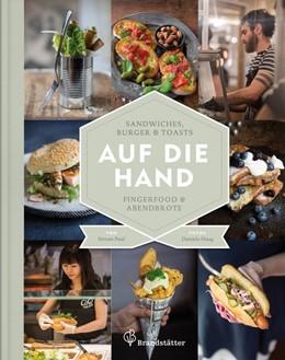 Abbildung von Paul | Auf die Hand | 1. Auflage | 2014 | beck-shop.de