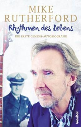 Abbildung von Rutherford | Rhythmen des Lebens - Die erste Genesis-Autobiografie | 1. Auflage | 2014 | beck-shop.de