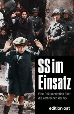 Abbildung von SS im Einsatz | 2. Auflage | 2015 | beck-shop.de