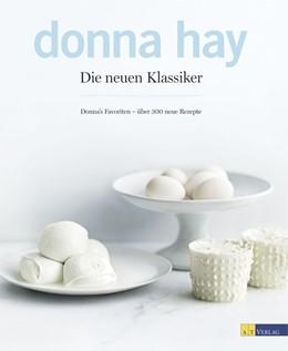 Abbildung von Hay | Die neuen Klassiker | 1. Auflage | 2014 | beck-shop.de