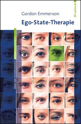 Abbildung von Emmerson | Ego-State-Therapie | 2014